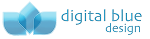Digital Media, Websites, Web Design and Graphic Design for Big Island Hawaii
